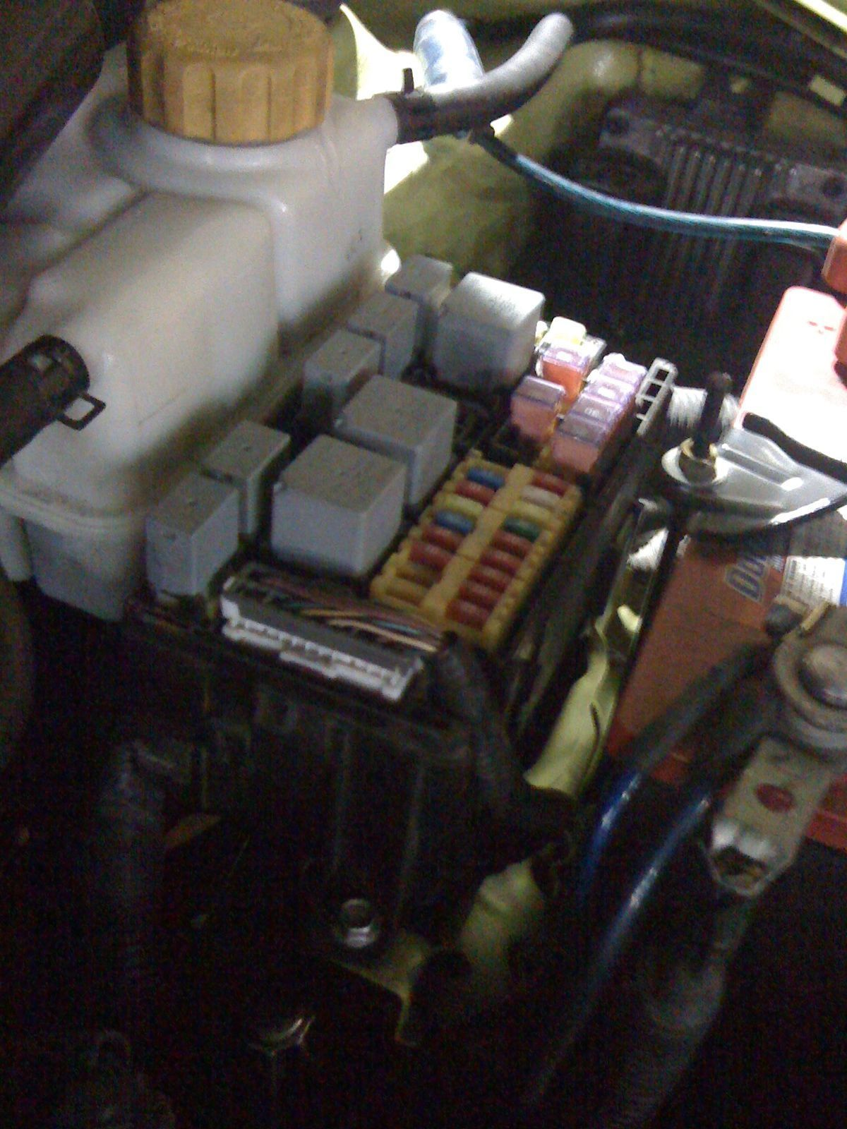 chevy aveo fuse diagram 2006 chevy aveo fuse box diagram 2007 chevy aveo  fuse box diagram
