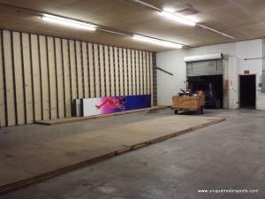 Subachad Garage-002