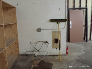 Subachad Garage-006
